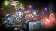 Mortal Blitz (EU) Screenshot 1