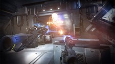 Mortal Blitz (EU) Screenshot 3