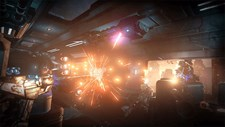 Mortal Blitz (EU) Screenshot 2