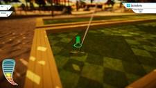 3D Mini Golf (PS4) Screenshot 5