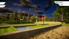 3D Mini Golf (PS4) Screenshot 6