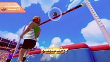 Summer Sports Games Screenshot 5