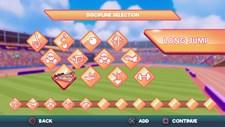 Summer Sports Games Screenshot 4