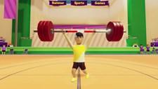 Summer Sports Games Screenshot 6