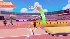 Summer Sports Games Screenshot 8