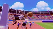 Summer Sports Games Screenshot 2