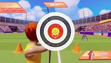 Summer Sports Games Screenshot 7