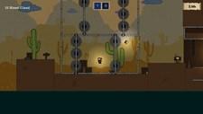 Save the Ninja Clan (EU) Screenshot 4