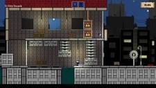 Save the Ninja Clan (EU) Screenshot 5