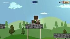 Save the Ninja Clan (EU) Screenshot 7