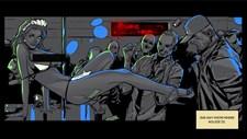 Metropolis: Lux Obscura (EU) Screenshot 1
