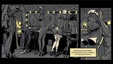 Metropolis: Lux Obscura (EU) Screenshot 3