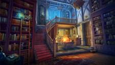 Lost Grimoires: Stolen Kingdom Screenshot 2