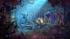 Lost Grimoires: Stolen Kingdom Screenshot 5