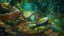 Grim Legends 2: Song of the Dark Swan Screenshot 5