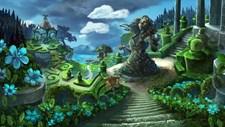 Grim Legends 2: Song of the Dark Swan Screenshot 6