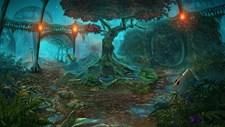 Abyss: The Wraiths of Eden Screenshot 8