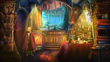 Lost Grimoires 2: Shard of Mystery Screenshot 2