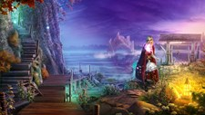 Lost Grimoires 2: Shard of Mystery Screenshot 8