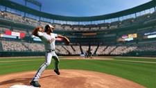 R.B.I. Baseball 17 (EU) Screenshot 3