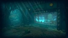 The Lost Bear Screenshot 3