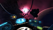 Space Rift (EU) Screenshot 1
