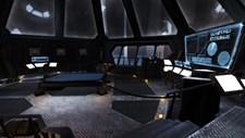 Space Rift (EU) Screenshot 4
