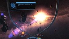 Space Rift (EU) Screenshot 6