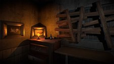 Dying: Reborn VR Screenshot 1