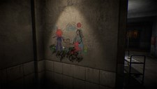 Dying: Reborn VR Screenshot 3