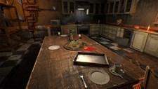 Dying: Reborn VR Screenshot 5