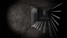 Dying: Reborn VR Screenshot 2