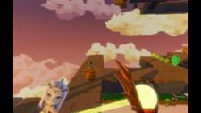 Light Tracer (EU) Screenshot 1