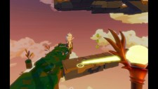 Light Tracer (EU) Screenshot 2