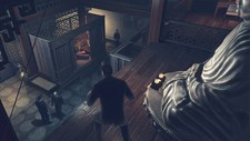 Alekhine's Gun Screenshot 5