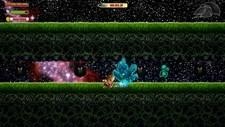Spartan Screenshot 6