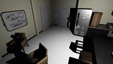 Emily Wants To Play (EU) Screenshot 4
