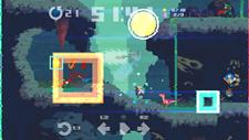 Super Time Force Ultra Screenshot 8