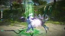 Sword and Fairy 6 (EU) Screenshot 2