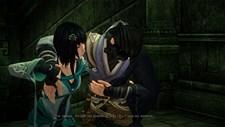Sword and Fairy 6 (EU) Screenshot 3