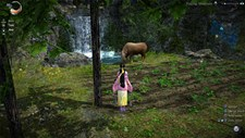 Sword and Fairy 6 (EU) Screenshot 7