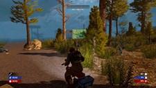 7 Days to Die Screenshot 4