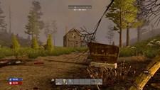 7 Days to Die Screenshot 8