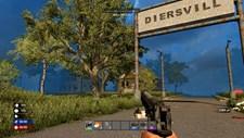 7 Days to Die Screenshot 7
