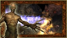 The Bard's Tale: Remastered and Resnarkled Screenshot 6