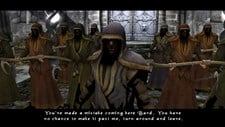The Bard's Tale: Remastered and Resnarkled Screenshot 7