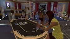 The Four Kings Casino and Slots Screenshot 2