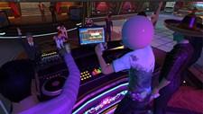 The Four Kings Casino and Slots Screenshot 8
