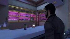 The Four Kings Casino and Slots Screenshot 4