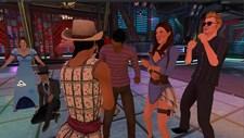 The Four Kings Casino and Slots Screenshot 6